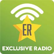 Radio Exclusively George Michael
