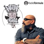 Podcast Triple H Radio