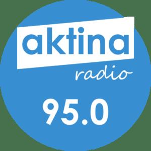 Radio Aktina Radio 95.0