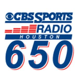 Radio CBS Sports Radio 650