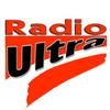 Radio Ultra Pernik