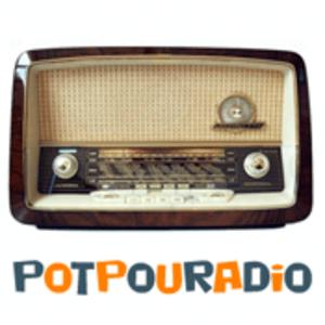 Radio Potpouradio