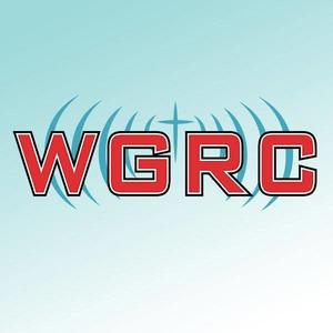 Radio WCRG 90.7 - WGRC