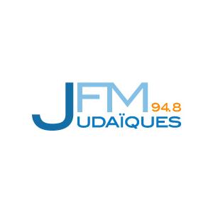 Judaiques FM