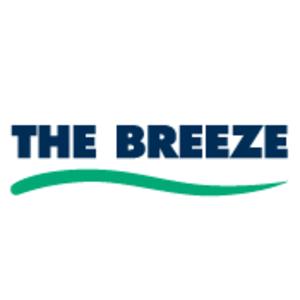 The Breeze Tauranga