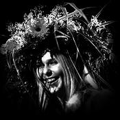 Radio Radio Caprice - Russian Folk Rock