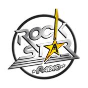 Radio Rock Star Baja