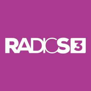 Radio Radio S3
