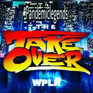 "Radio WPLR ""Its Pandemic"""
