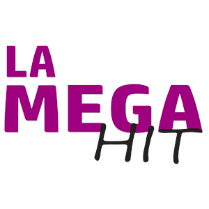 Radio La Mega Hit