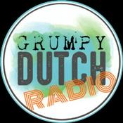 Radio Grumpy Dutch Radio