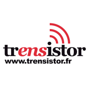 Podcast Trensistor Webradio