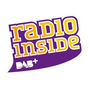 Radio Radio Inside
