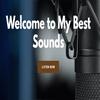 My Best Sounds