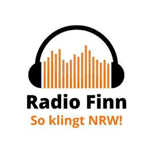 Radio Radio Finn