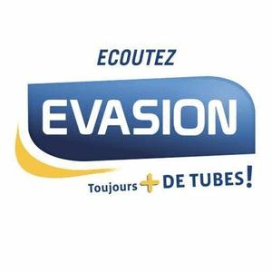 Radio Evasion FM