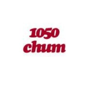 Radio 1050 CHUM