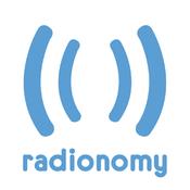 Radio Anda