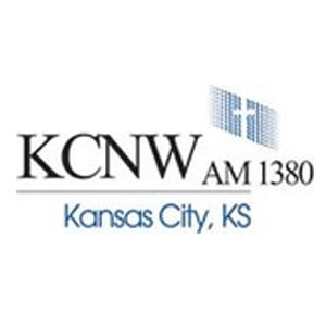 Radio KCNW - 1380 AM