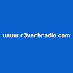 Radio R3verb Radio