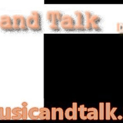 Radio musicandtalk