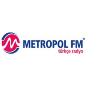 Radio METROPOL FM