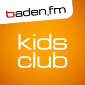 Radio baden.fm kidsclub