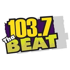 KBTT - Tha Beat 103.7