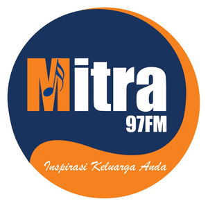 Radio Mitra FM 97 Kota Batu