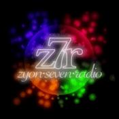 Radio Zyon.Seven.Radio - Hip-Hop
