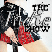 Radio The Indie Show