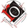 Radio Overberg