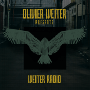 Podcast WEITER Radio