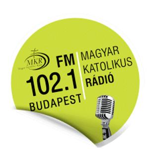 Radio Magyar Katolikus Rádió
