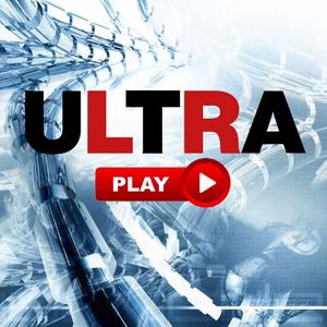 Radio UltraPlay