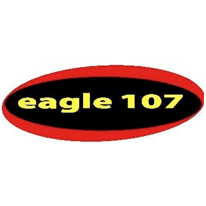 Radio WEGH - Eagle 107