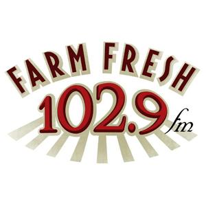 WMUD-LP - Farm Fresh 102.9 FM