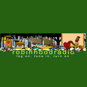 Radio WHDD - Robin Hood Radio 1020 AM