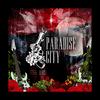 DASH Paradise City