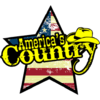 America's Country