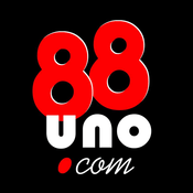 Radio 88.1 FM - Punta del Este - Uruguay