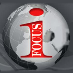 Radio Radio Focus Sofia