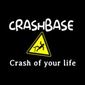 Radio Crashbase