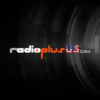 RadioPlus US