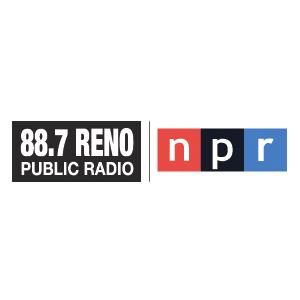 Radio KNCC - Reno Public Radio 91.5 FM