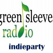 Radio Greensleeves Indieparty