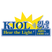 Radio KJOL - 620 AM