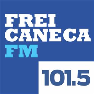 Radio Rádio Frei Caneca FM