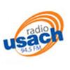 Radio Usach 94.5 FM