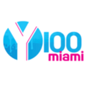 Y 100 FM